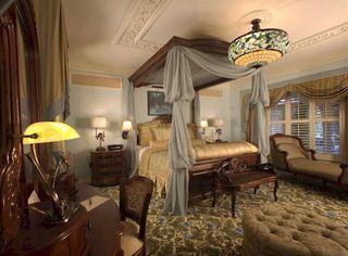 Disneyland-dreamsuite12